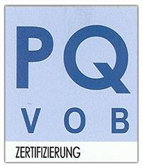 PQ0001.jpg