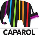 Caparol_logo.jpg
