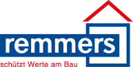 remmers-logo.png